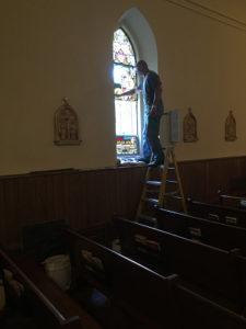 replacing-restored-window-1